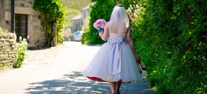 Carson Ann's Couture