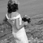 anns couture bridal wear cornwall